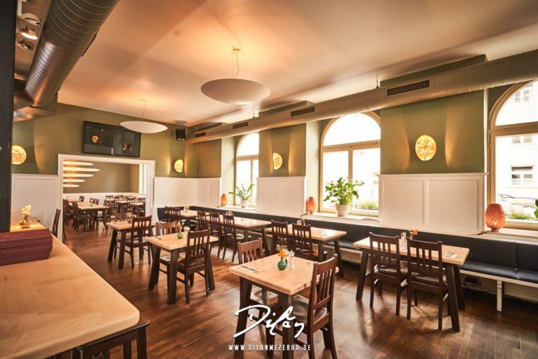 dilan-restaurant-tuerkisch-muenchen_22