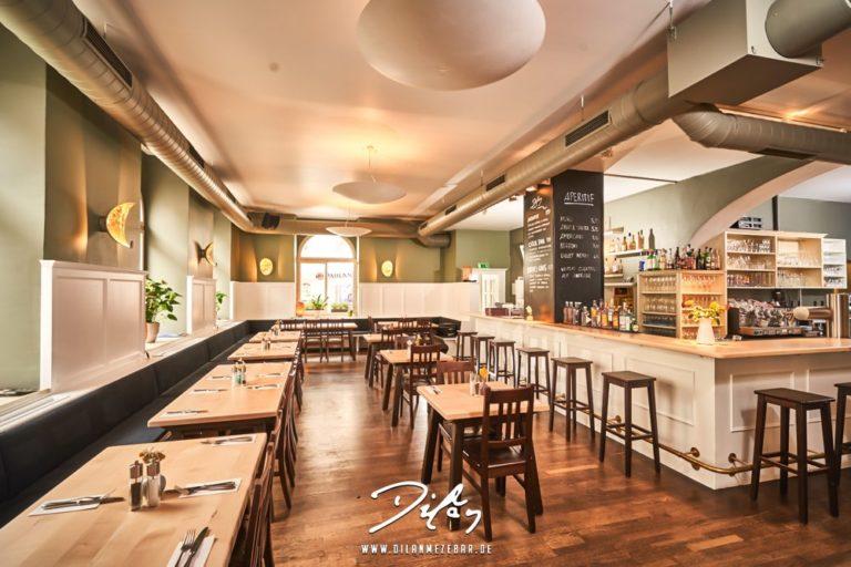 dilan-restaurant-tuerkisch-muenchen_23
