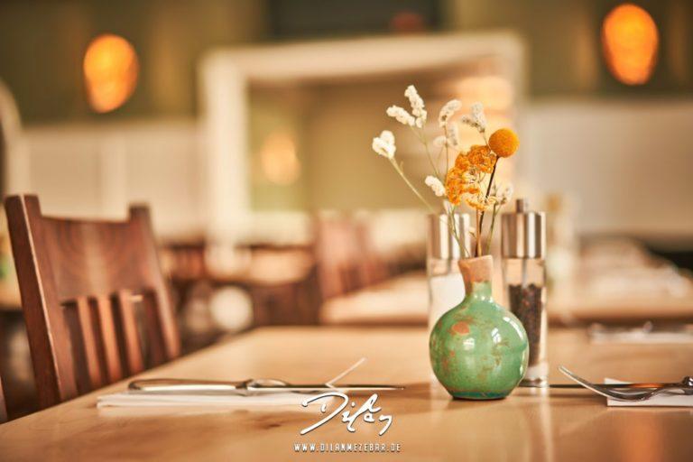 dilan-restaurant-tuerkisch-muenchen_25