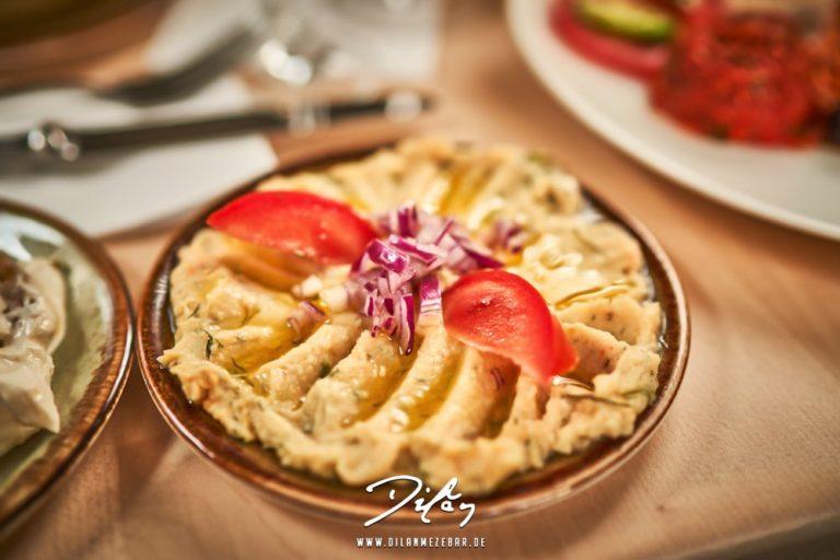 dilan-restaurant-tuerkisch-muenchen_36