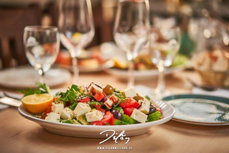 dilan-restaurant-tuerkisch-muenchen_41