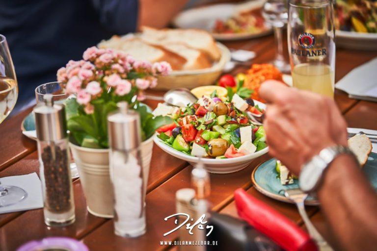 dilan-restaurant-tuerkisch-muenchen_54