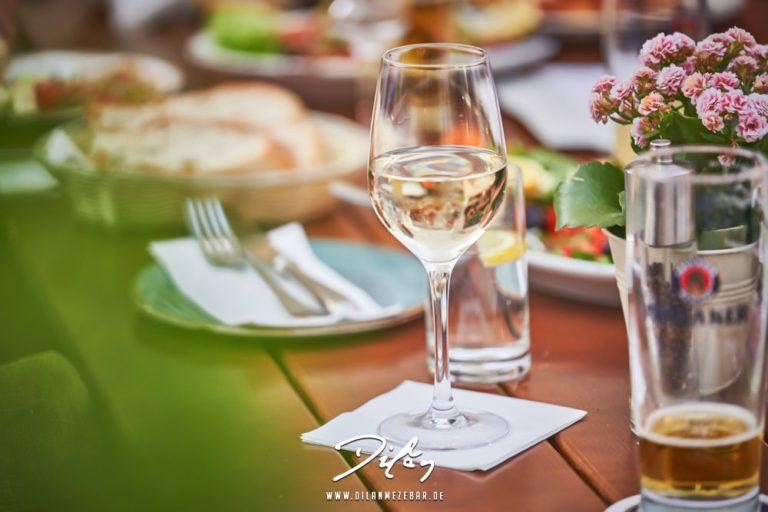 dilan-restaurant-tuerkisch-muenchen_55