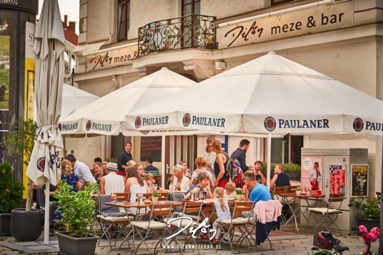 dilan-restaurant-tuerkisch-muenchen_59