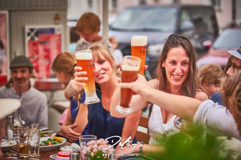dilan-restaurant-tuerkisch-muenchen_63