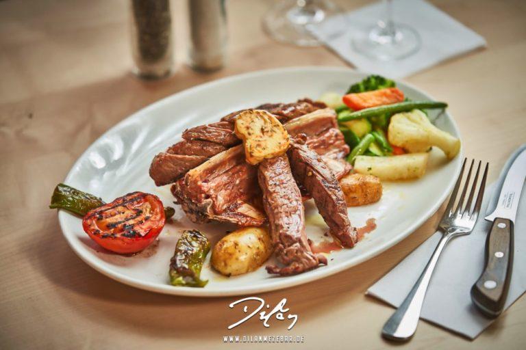 dilan-restaurant-tuerkisch-muenchen_66