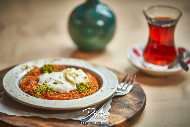 dilan-restaurant-tuerkisch-muenchen_70